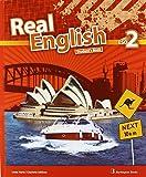 REAL ENGLISH 2§ESO ST 2010 BURIN2ESO