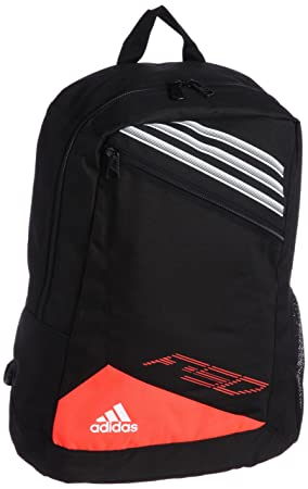 ... Adidas F50 Rucksack Backpack Sport Bag G81645 Amazon.co.uk Sports .. ... 1c469ca5bb
