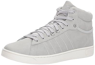 co K SneakerAmazon Bags Men's Swiss Hoke Mid ukShoesamp; 7fb6gy