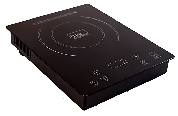 The Best Dc Ac Induction Cooktop