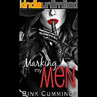 Marking My Men