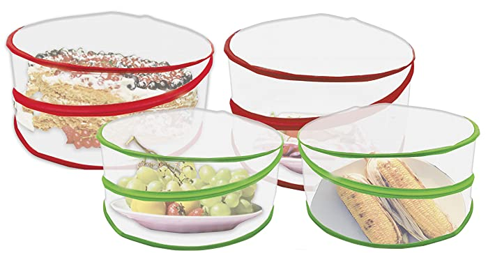 Top 10 Attatchments For Mini Food Processor