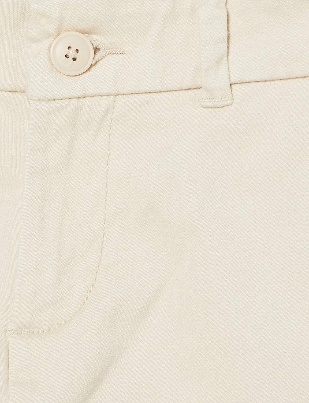 MERAKI Pantaloni Donna Marchio