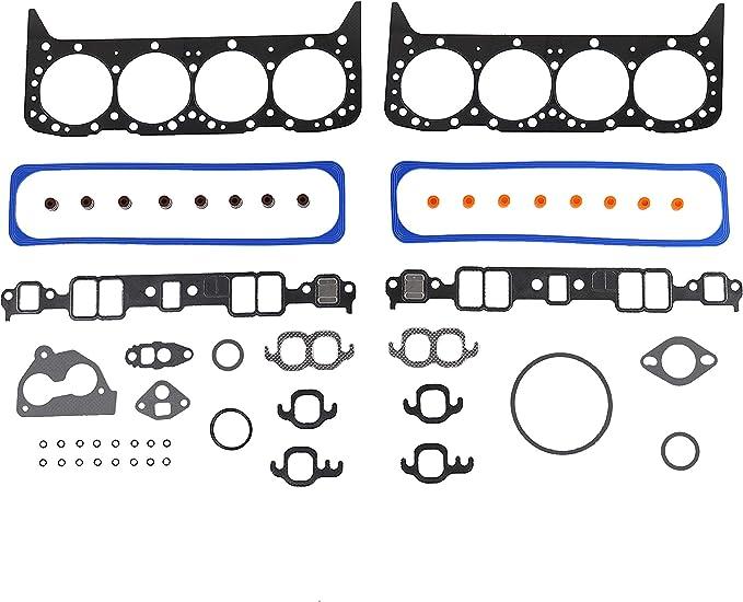 Engine Cylinder Head Gasket Set DNJ HGS3101