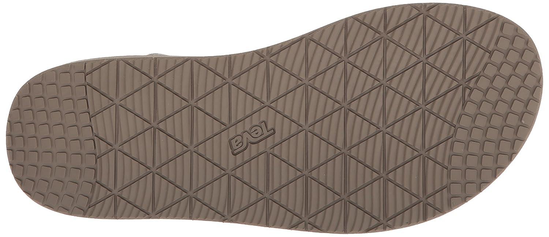 Teva B(M) Women's W Original Universal Premier Sandal B072MHRJBM 11 B(M) Teva US Beach Break Desert Sage 7e03ad