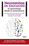Neuromitos en educación (Spanish Edition)