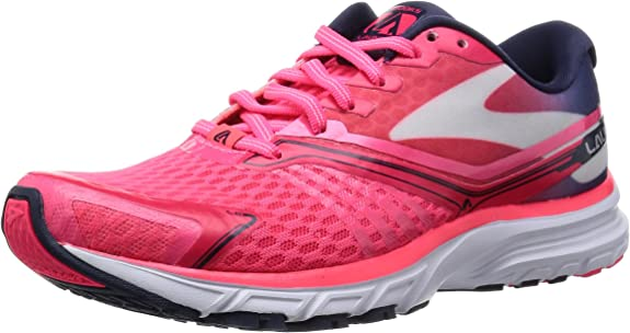 Brooks Launch 2 - Zapatillas de Deporte Mujer