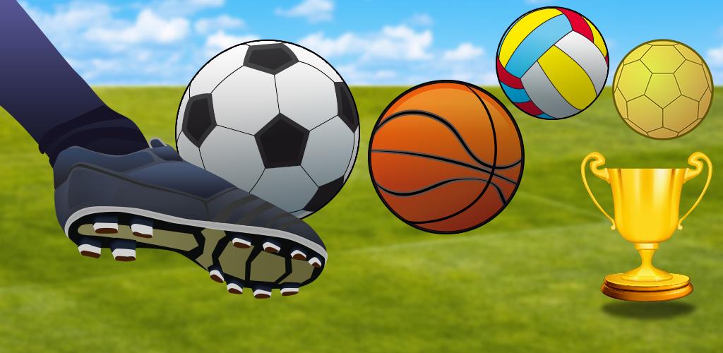 Juegos de pelota para 2 jugadores: Amazon.es: Appstore para Android