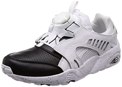 Puma DISC Blaze Frosted 364410 02: : Schuhe