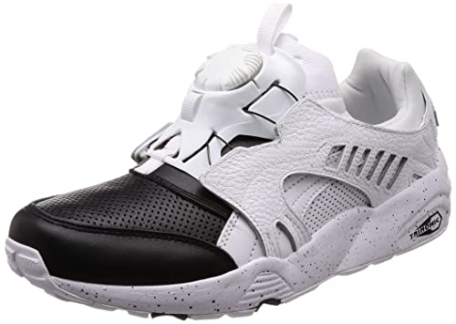 Puma Disc Blaze Frosted 002 36441002  Amazon.co.uk  Shoes   Bags f04532be8