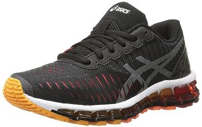 3c9f9890bcef ASICS GEL-Quantum 360 GS Running Shoe (Little Kid Big Kid)