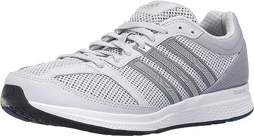 Estados Unidos venta caliente venta de tienda outlet adidas Men's Mana RC Bounce Running Shoes: Amazon.ca: Shoes & Handbags