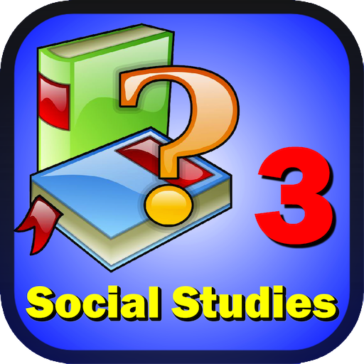 amazoncom 3rd grade social studies reading comprehension