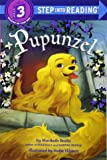 Pupunzel (Step into Reading)