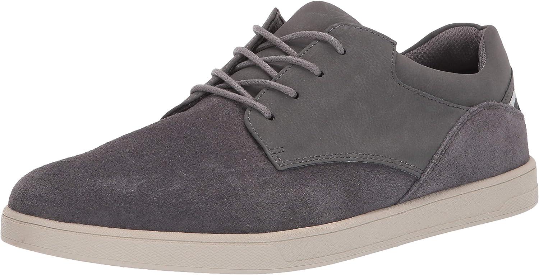 Amazon.com | Dr. Scholl's Shoes Men's Elwin Sneaker | Fashion Sneakers