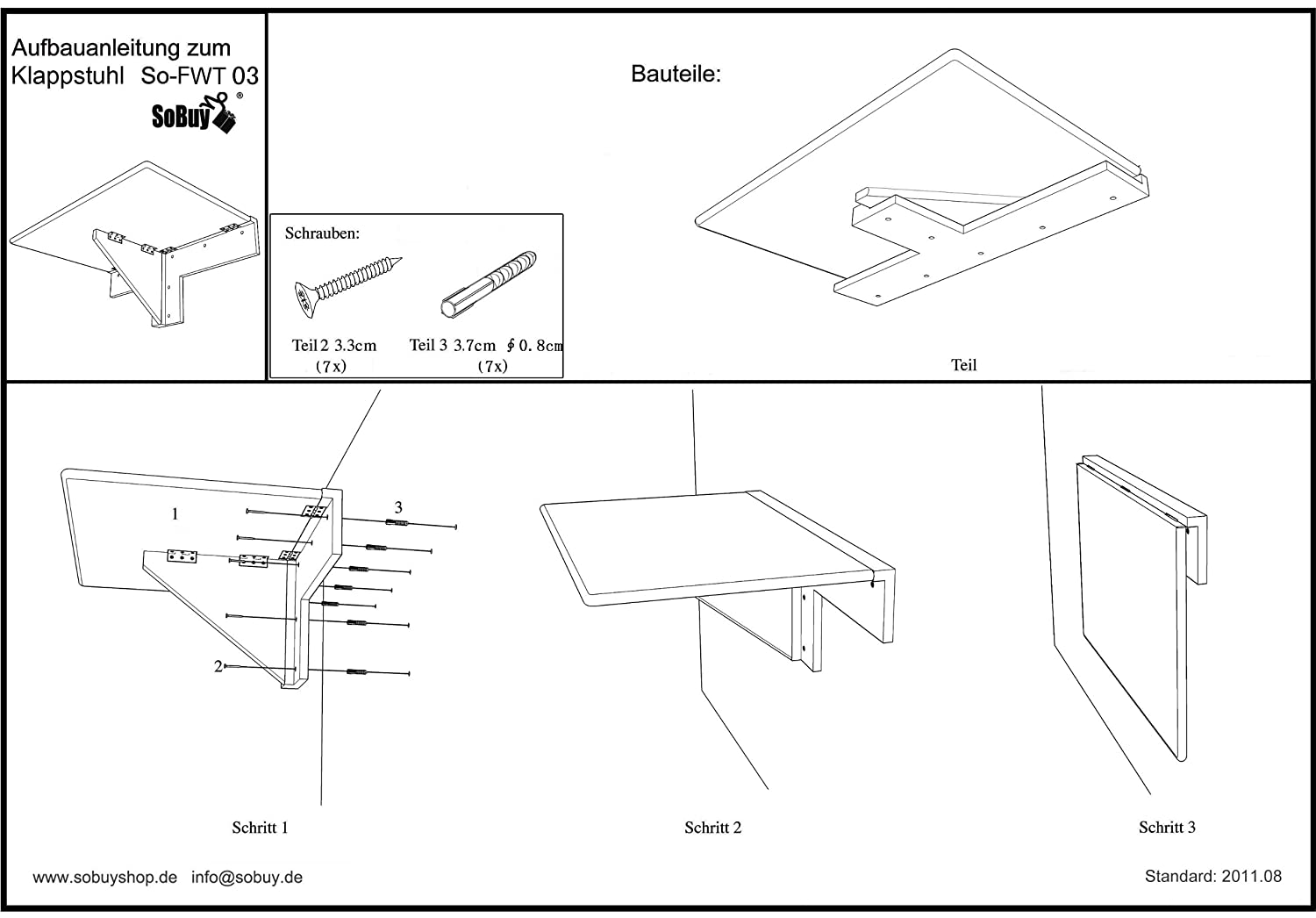 100 folding dining table attached to wall space saver kitch