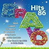 Bravo Hits Vol. 86 [Explicit]