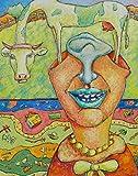 Herd Mentality - Original