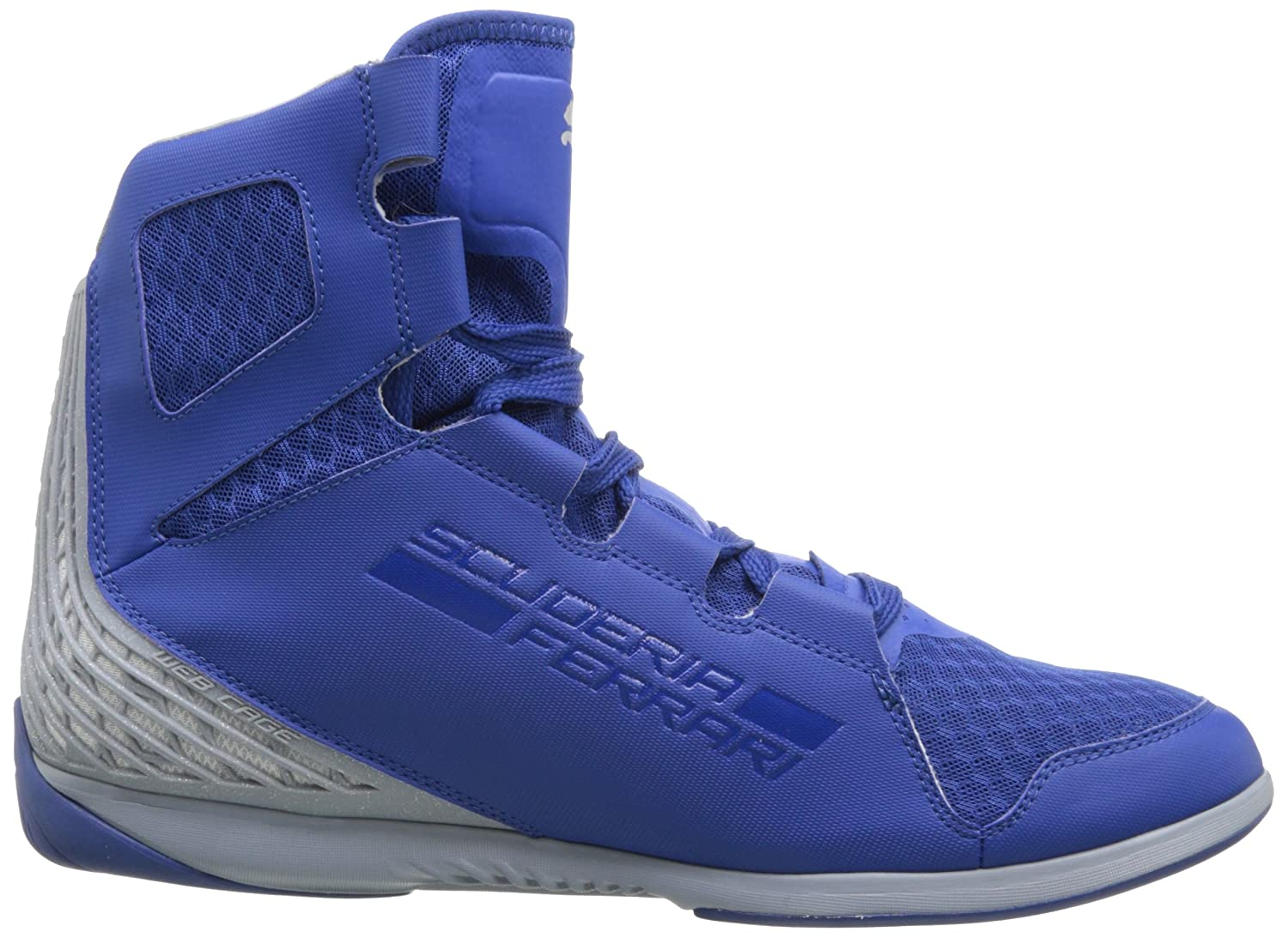 Puma Ferrari Zapatos Amazon 0gMCLRWKSl
