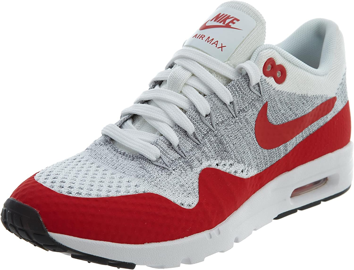 Nike AIR MAX 1 ULTRA FLYKNIT WOMENS