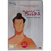 The Legend of Buddha