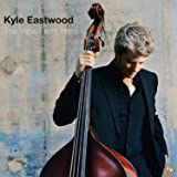 The View From Here - Kyle Eastwood