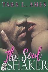 The Soul Shaker (Alpha Aviators Series Book 4) Kindle Edition