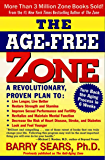 The Age-Free Zone (The Zone)