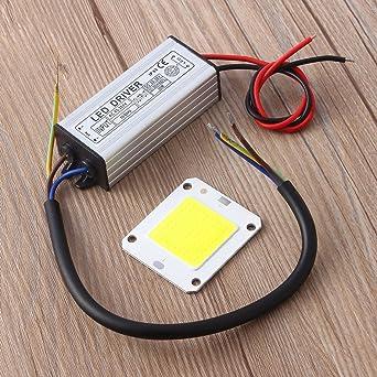 c288c9f90ca Ampoules de puce de Gugutogo 30W LED SMD avec l économie d énergie ...
