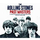 ROLLING STONES - PAST MASTERS : 2CD SET