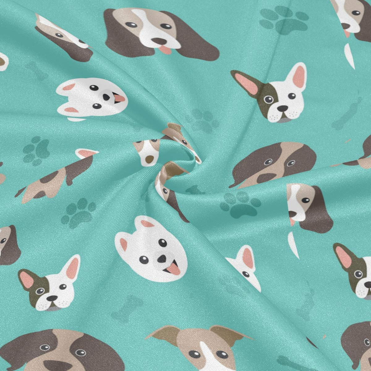 Arilce Dog Pattern Collection,3D Pattern Sweaters Fashion Hoodies Sweatshirts Unisex,Men Women Boy Girl Kid Youth