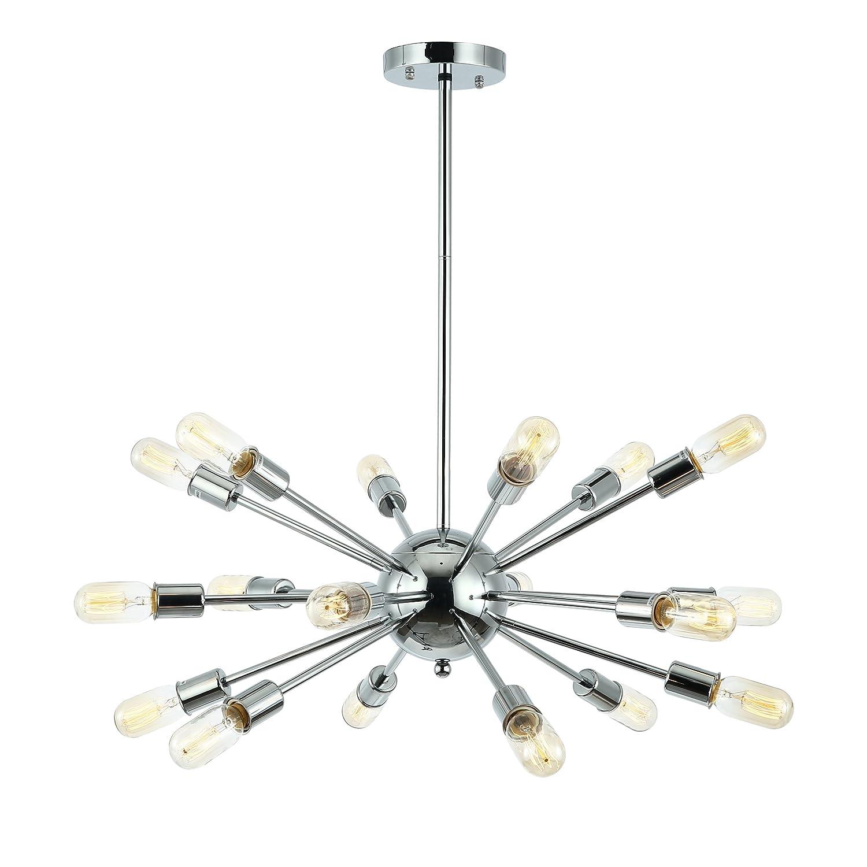 candelabra light socket wiring diagram