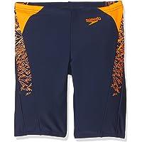 9910cdc3fa Amazon.co.uk Best Sellers: The most popular items in Boys' Swimwear