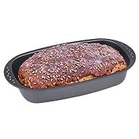 Chg 3444–03–Molde para pan, antiadherente,