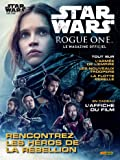 Star Insider : Special Rogue one