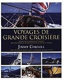 VOYAGES DE GRANDE CROISIERE