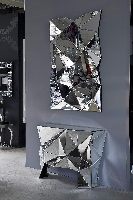 KARE 44897 Prisma Specchio 120 x 80 cm