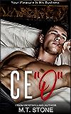 "CE""O"" (Bettergasms Inc. Book 2) (English Edition)"