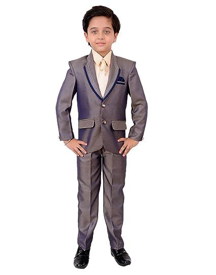 879b8636e Boys Coat Suit Images