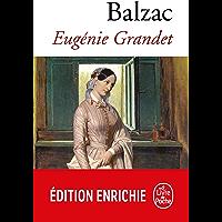 Eugénie Grandet (Classiques t. 1414) (French Edition)