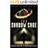 The Shadow Cage - A Dystopian Thriller (Science Fiction, Dystopian, The Global Union Series Book 2)