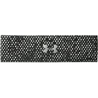 Under Armour Women's Perfect 2.0 Headband