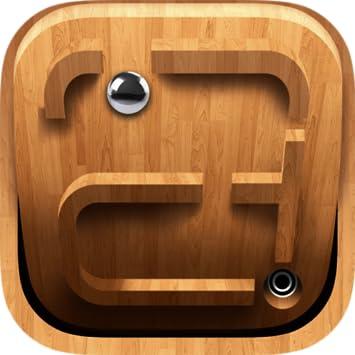 atilt 3d labyrinth free para android