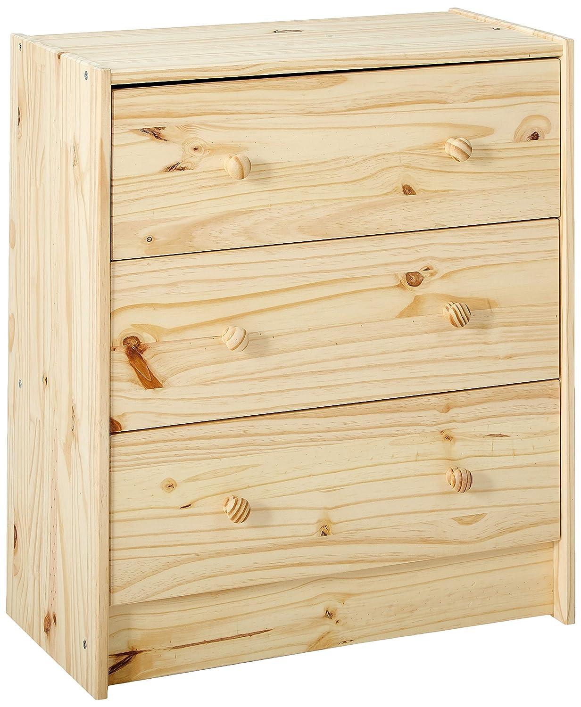 info for d7590 d59a3 IKEA RAST 753.057.09 Dresser, Wood Color