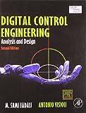 Digital Control Engineering: Analysis and Design
