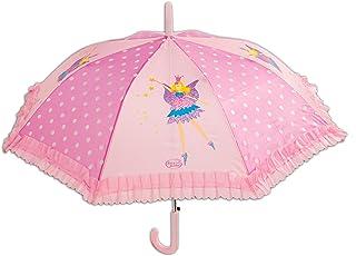 Lucy Locket - Ombrello delle fata per bambina