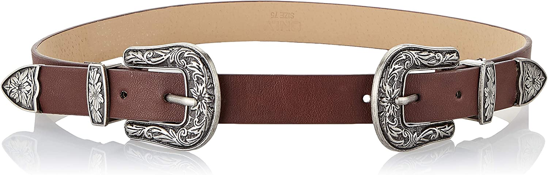 Only Onlviki Western Waist Belt Cintura Donna