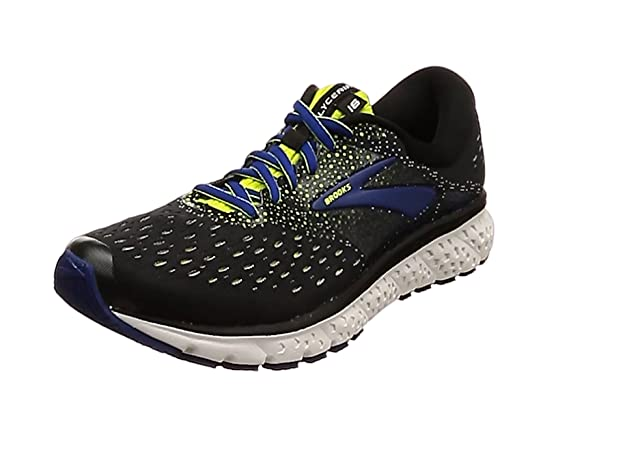 Brooks Glycerin 16, Chaussures de Running Homme