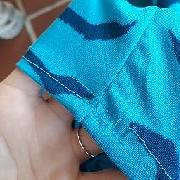 Rubies - Disfraz Avatar Neytiri Fancy (Medium): BodyJewelleryShop ...