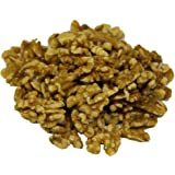 NUTS U.S. - California Walnuts, Light Halves & Pieces (3 LB.)